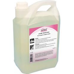 Liquide lave vaisselle 5L