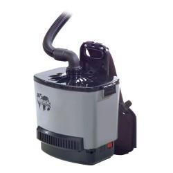 Aspirateur à poussière Dorsal NUMATIC RSV 130
