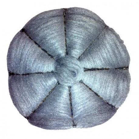 Disque laine d'acier diamètre 432