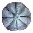 Disque laine d'acier diamètre 406