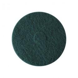 Disque vert diamètre 406 carton 5