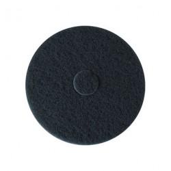 Disques noir diamètre 432 carton 5