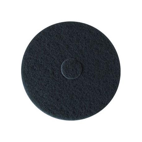 Disques noir diamètre 406 carton 5