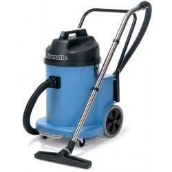 Aspirateur eau et poussière NUMATIC 32L
