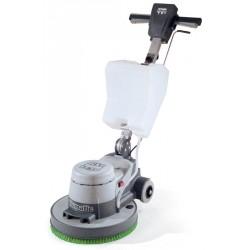 Monobrosse bi-vitesse NUMATIC diam. 406 mm
