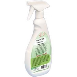 Spray surodorant framboise