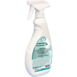 Spray surodorant Ambiance