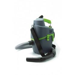 Aspirateur à Poussière Portable 6L pack complet
