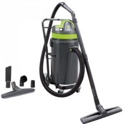 Aspirateur eau et poussière 1300W 37L