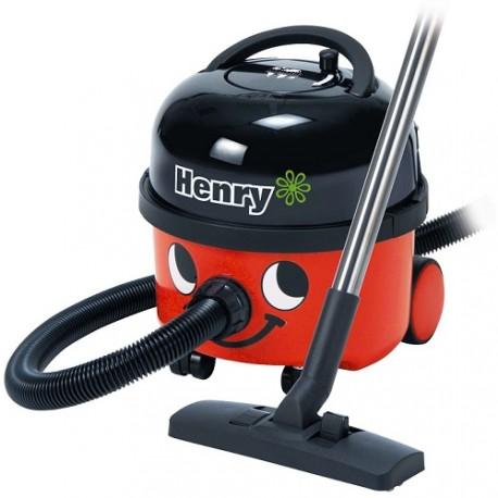 Aspirateur à poussière NUMATIC HENRY