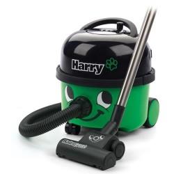 Aspirateur à poussière NUMATIC HARRY