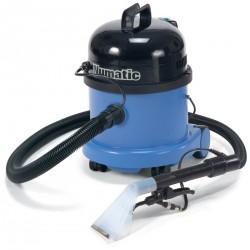 Nettoyeur Moquette Injecteur Extracteur 6 L