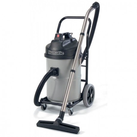 Aspirateur Indsutriel 35 L NUMATIC