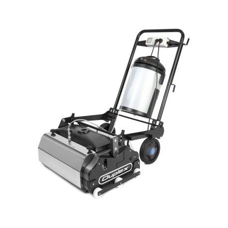 Autolaveuse pour Escalator DUPLEX 350 Pro