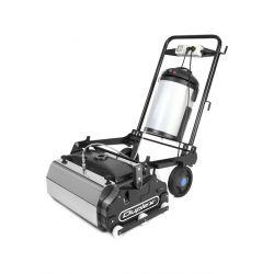 Autolaveuse pour Escalator DUPLEX 550 Pro