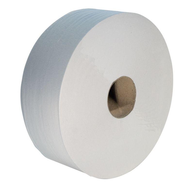 rouleaux de papier toilette home design architecture cilif