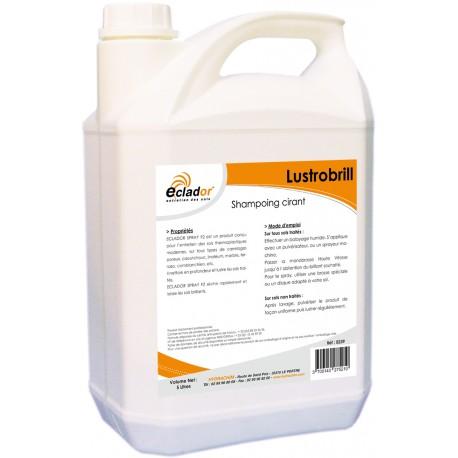 LUSTROBRILL 5L