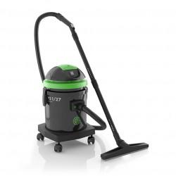 Aspirateur eau et poussière 27 L