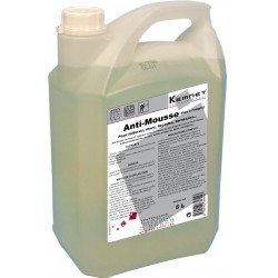 Anti mousse toiture professionnel 5L