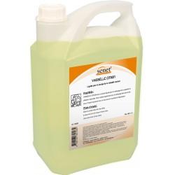 Liquide vaisselle citron 5L
