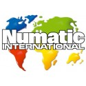 1 Numatic