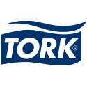 5 Tork