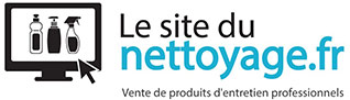 Le Site du Nettoyage